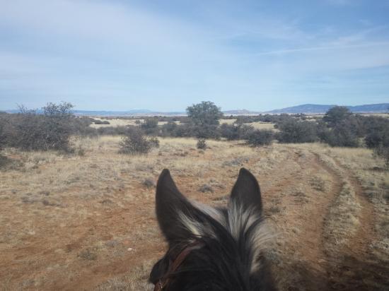 Deep Well Ranch2